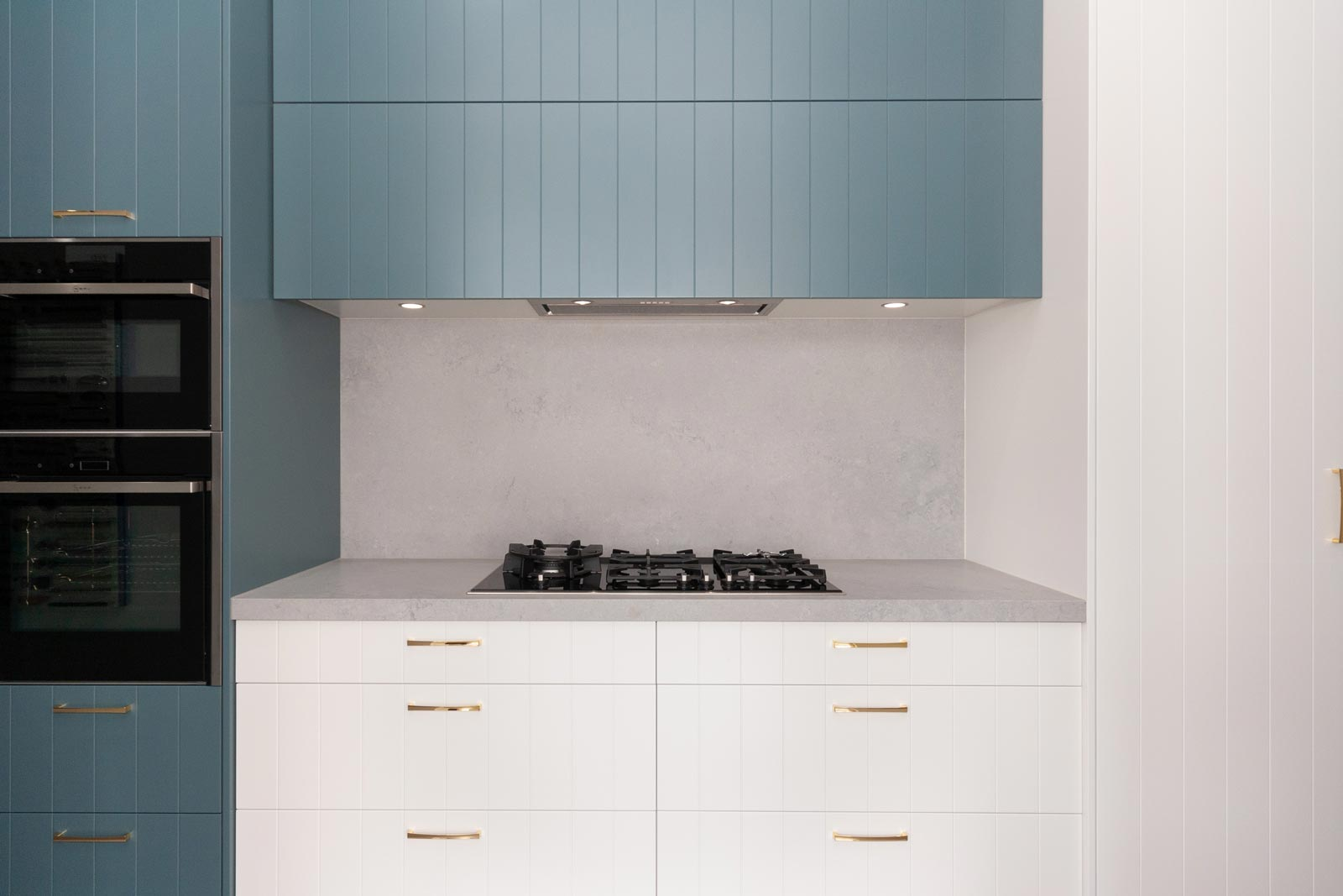 Kitchens Drummoyne Kitchen Showroom Drummoyne Premier Kitchens
