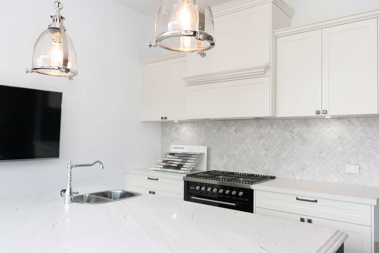 Kitchens Drummoyne Contact Us Premier Kitchen Showrooms In Willoughby Drummoyne