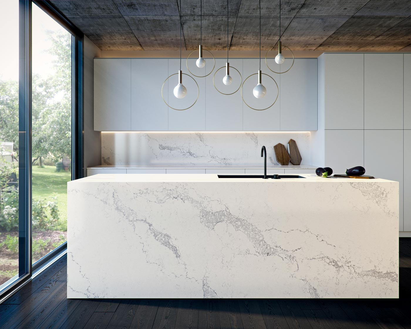 Kitchen Laminate Benchtops Kitchen Benchtops Comparison Premier Kitchens Australia
