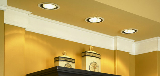 Lamparas Hid Led Recessed Can Lighting | Premier Lighting