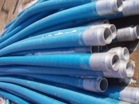 Concrete  Premier Rubber and Supply
