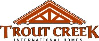 trout creek logo_2009 copy-1