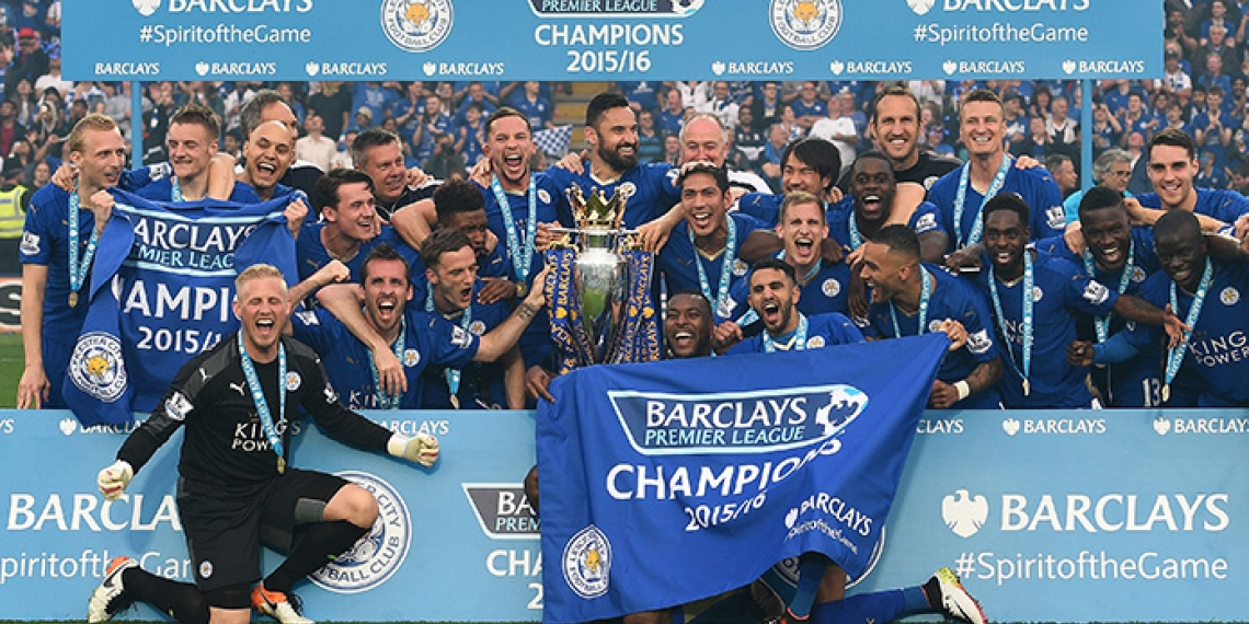 Arsenal Live Wallpaper Hd Leicester City Champions Of England Premier Skills English