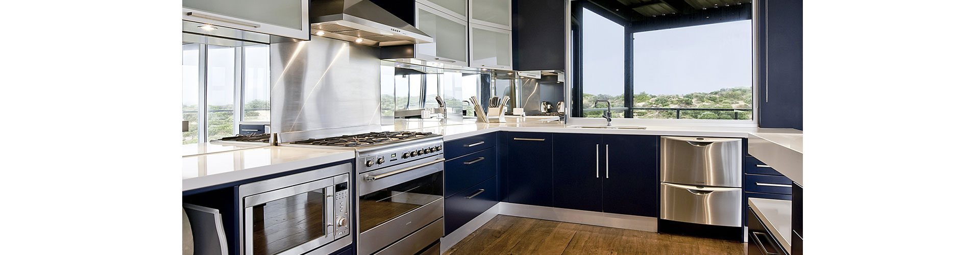 Kitchen Appliances Perth Premium Appliance Repairs Perth And Fremantle 1300 614 730