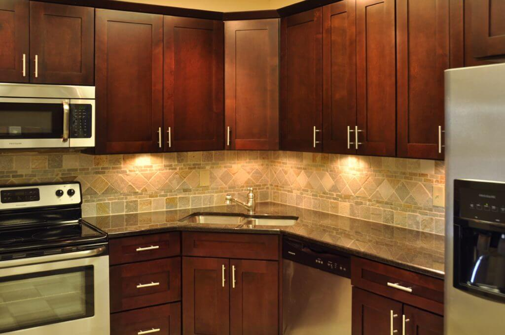 How To Make Kitchen Cabinets More Attractive Premium