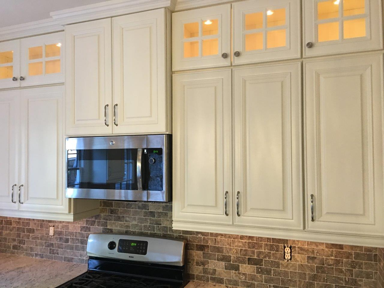 Quality Kitchen Cabinets Premium Cabinets High Quality Kitchen Cabinets