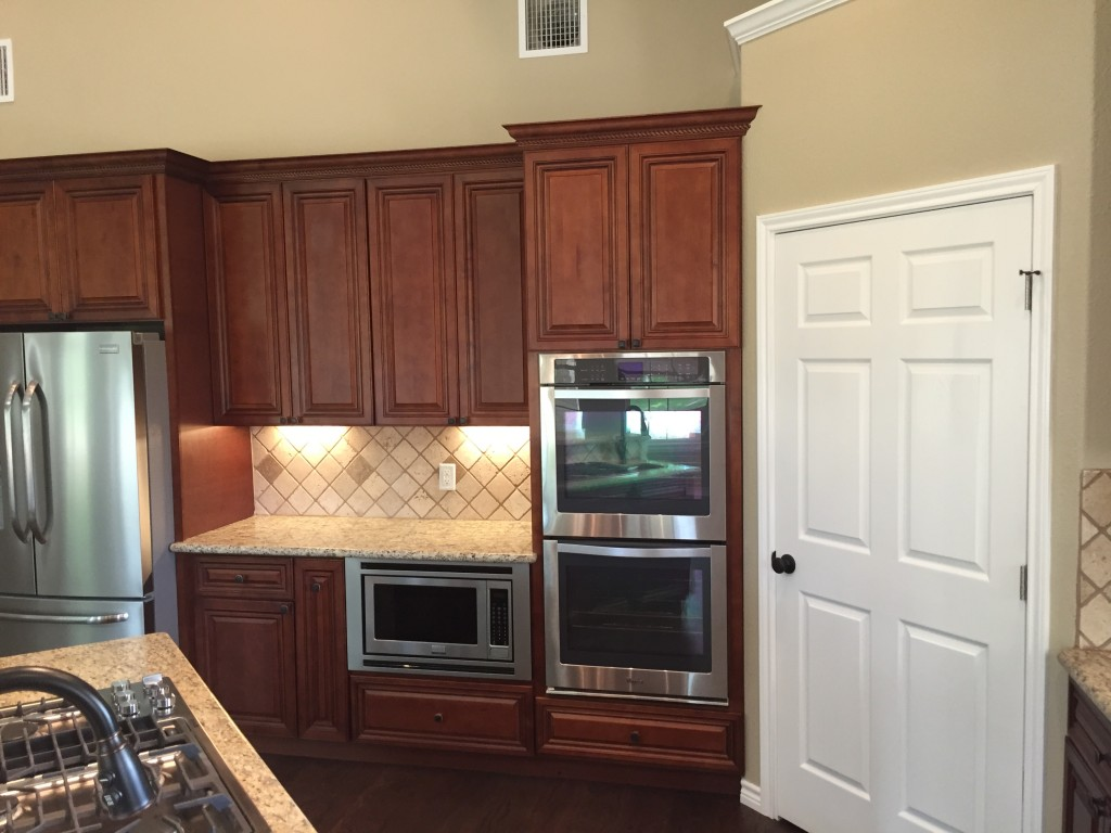Walk Through Our Process Premium Cabinets
