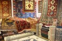 Home - Premium Carpet Care