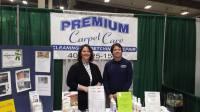 About Us - Premium Carpet Care