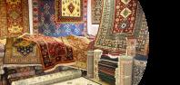 Rug Cleaning - Premium Carpet Care