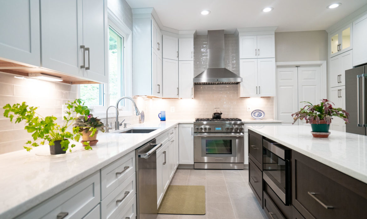 Quartz Granite Countertops Kitchen Countertops Premium Granite