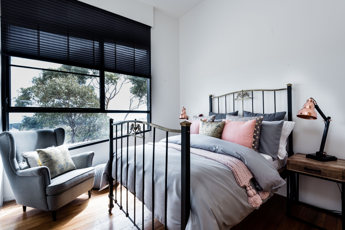 Bed Sales Geelong Residential Interior Design Geelong Premium Interior Design