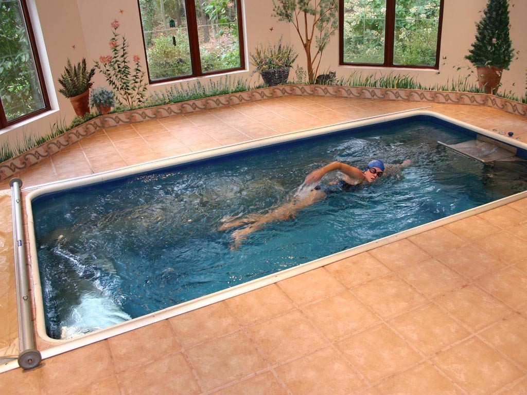 Jacuzzi Pool And Spa Kelowna Pool Picture Gallery From Premium Pool And Spa
