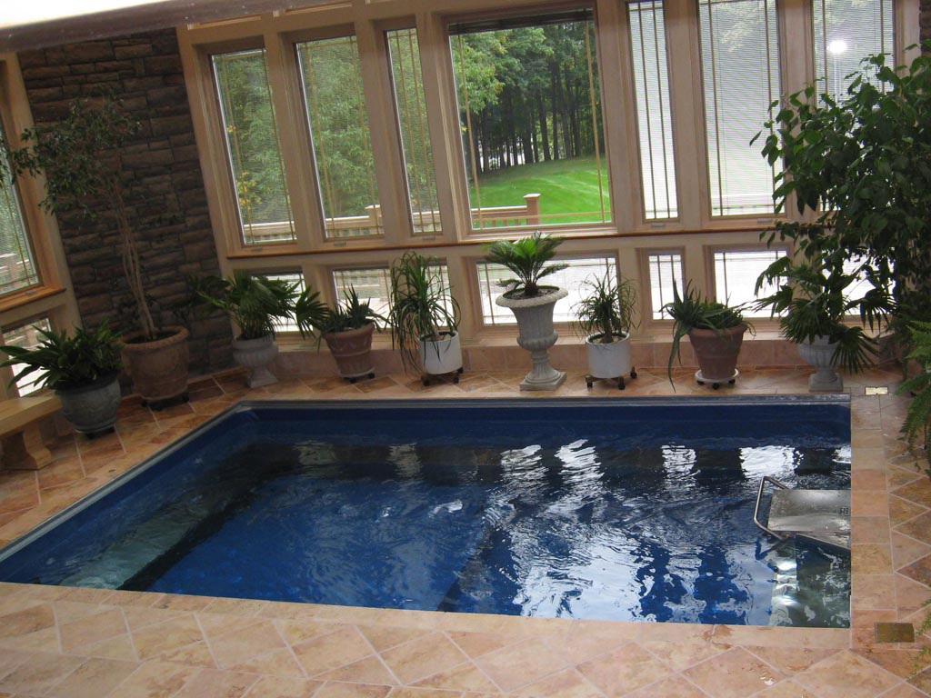 Jacuzzi Endless Pool High Performance Endless Pools Swim Spa