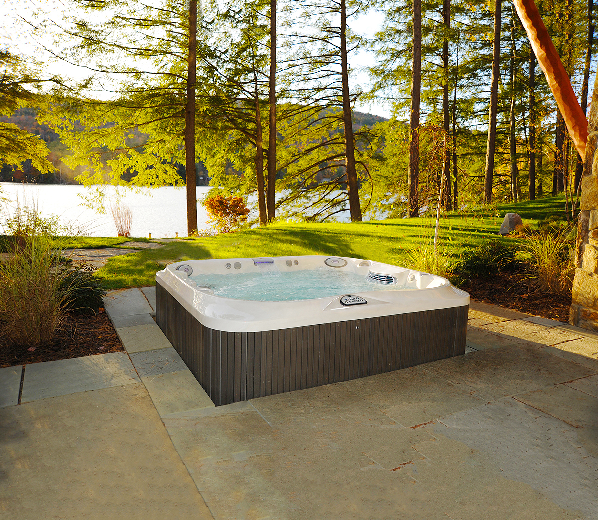 Jacuzzi Pool And Spa Kelowna Home Premium Pool And Spa The Ultimate In Luxury And Quality