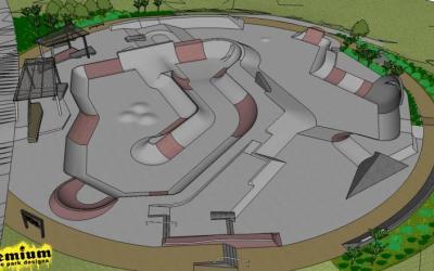 Silverdale Concept