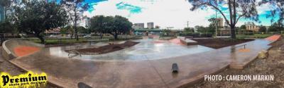Goodwin Park4