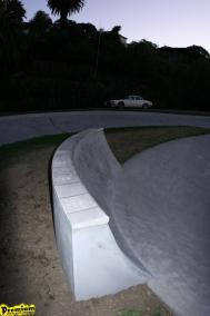 Jersey Barrier inspired bank img_2980_0
