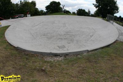 freshly ground concrete img_2828_1