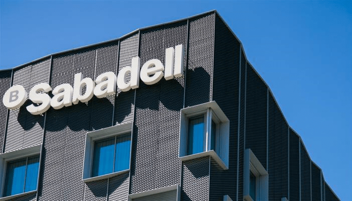 Financial Close Of A Gbp118m Renewable Financing Provided - Banco Sabadell ç