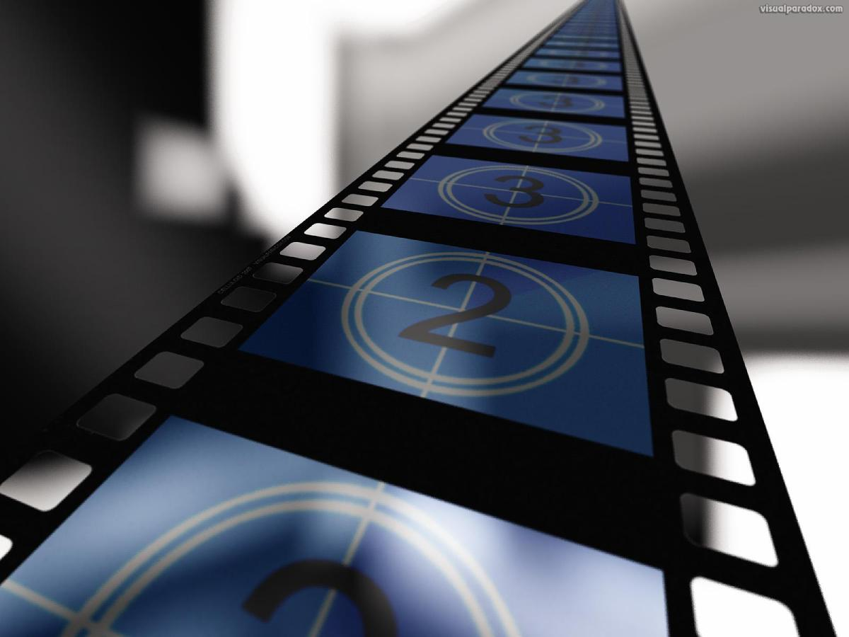 Trailer oficial - cortometraje de El Libro Negro de la Nueva Izquierda