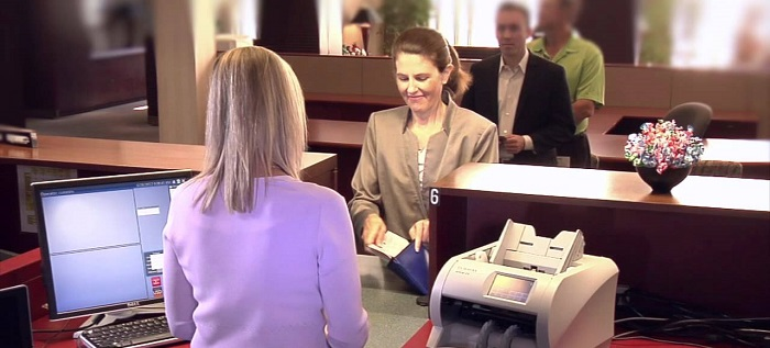 Top 5 Bank Interview Questions (WITH ANSWERS) Prepare For Interview - bank teller interview