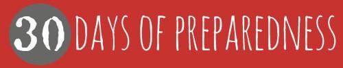 30-days-prep2