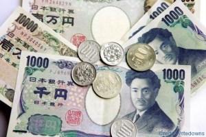 japanese_yen