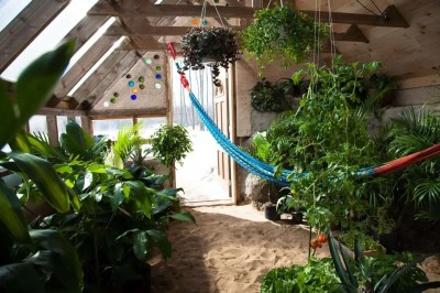 10 Reasons Why Earthships Are A Perfect BOL | Self-Sufficiency