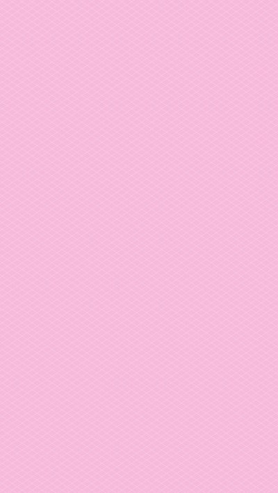 10 Pretty Pink iPhone 7 Plus Wallpapers | Preppy Wallpapers