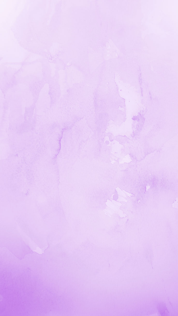 Cute Unicorn Marble Wallpaper For Laptop 12 Adorable Watercolor Iphone 7 Plus Wallpapers Preppy
