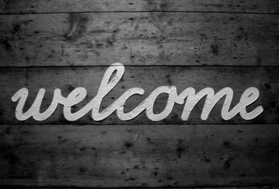 welcome_IMG