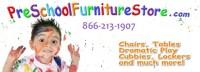 Preschool Furniture Store | Preschool Furniture for ...