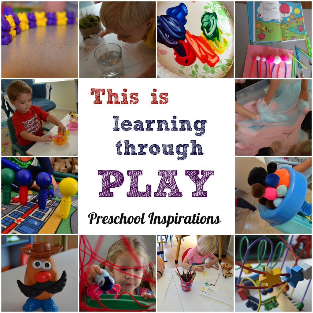 play based learning This chapter develops themes providing insights into the meaning of play-based learning and what it means to practitioners working in a range of contexts with early.