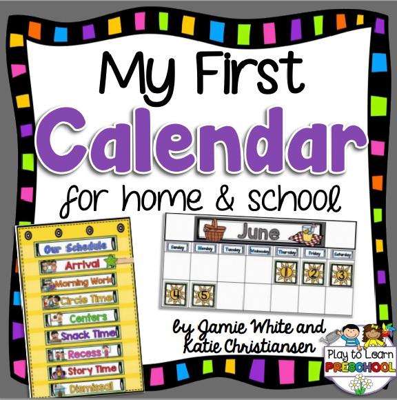 School Calendar Creator cvfreepro - school calendar creator