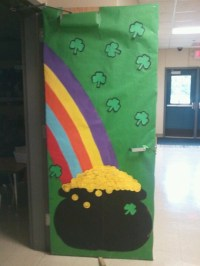 St-Patricks-Day-door-decoration-ideas