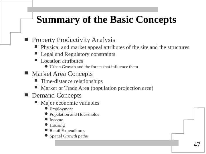 Summary of income concept Research paper Help - income statement inclusions