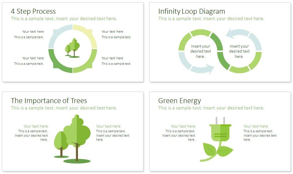 business plan design template