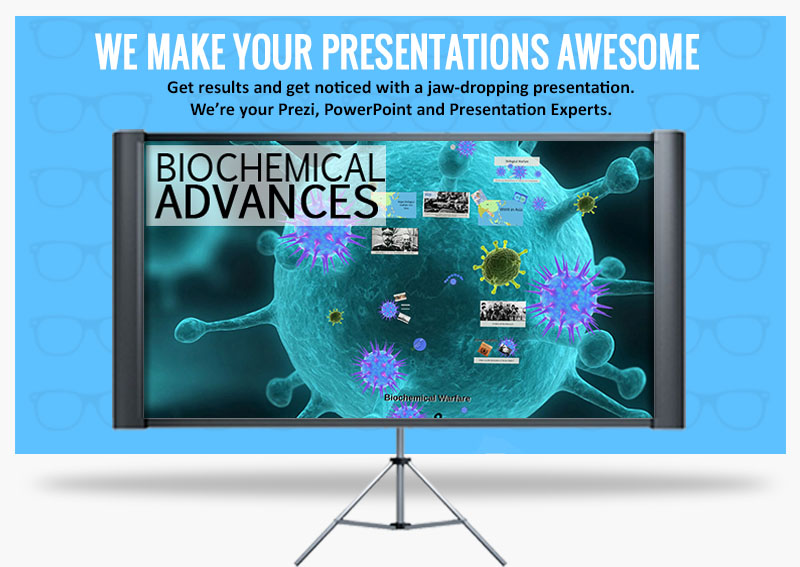 Professional PowerPoint  Prezi Presentation Design Services For - presentation experts