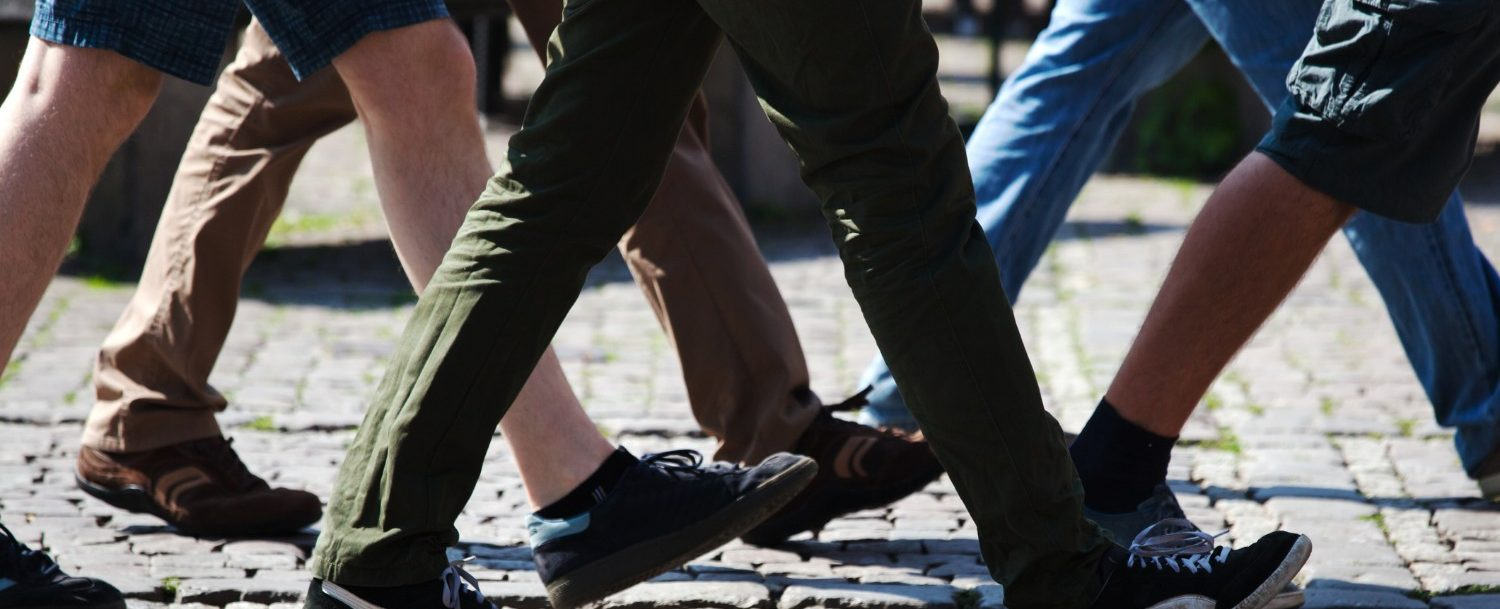Walking Tours Of Savannah This Is Why You Need To Take Footprints Of Savannah Walking Tours