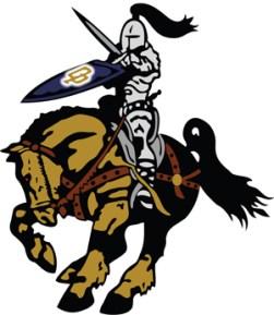 Dos-Pueblos-Athletics-Logo