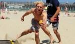 Photo Gallery: Santa Barbara Sports Weekend