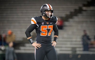 Next Level Watch: Kelsey takes scholarship offer at Oregon State