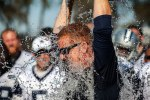 Presidio Sports' Top Images of 2014