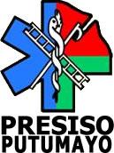 PRESISO1