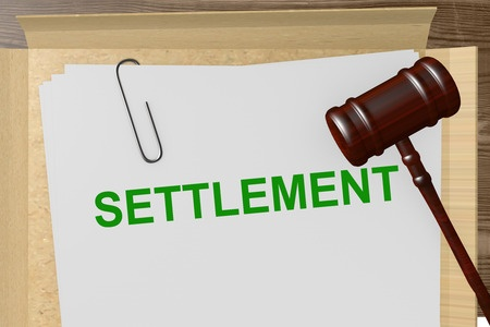 Settlement Agreement Not Privileged, Court Rules « Presnell on - settlement agreement