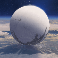 Opinion: The Updates Destiny Deserves