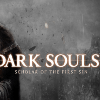 Dark Souls II Coming To PS4/Xbox One Next Year