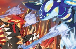 HEADER_POKEMON_ALPHA_OMEGA