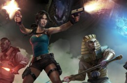 LaraCroftOsiris-Header